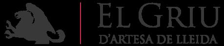 Griu d'Artesa de Lleida