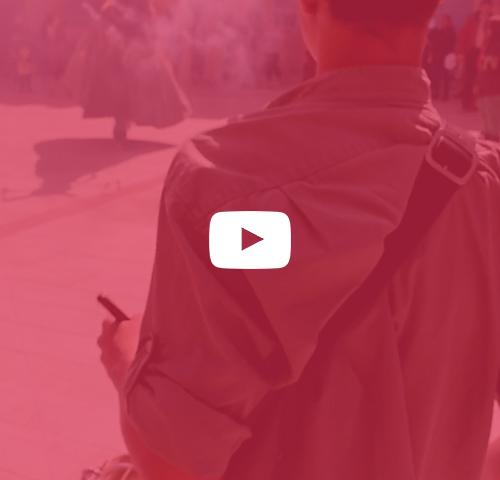 Thumbnail-videos