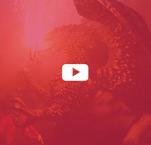video-festival-enceses