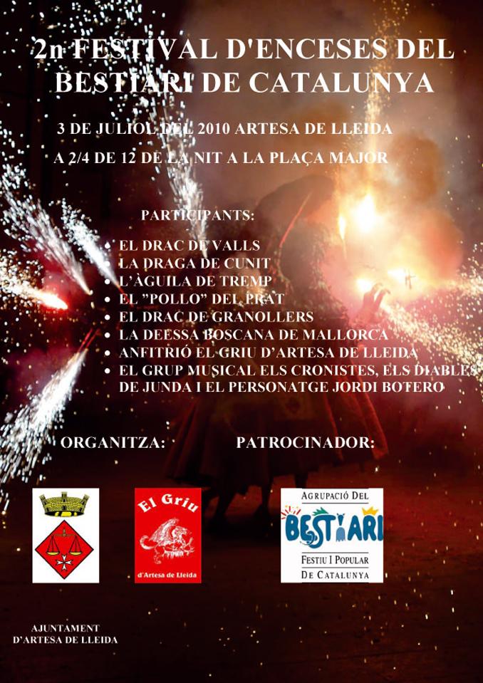 2010-cartell-del-festival-GRIU