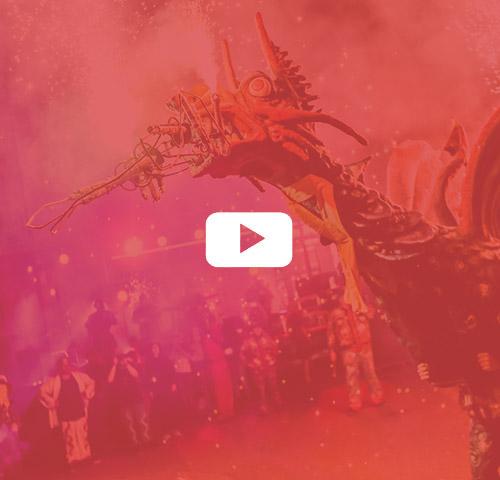 10e-festival-enceses-cronica